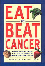 Eat to Beat Cancer